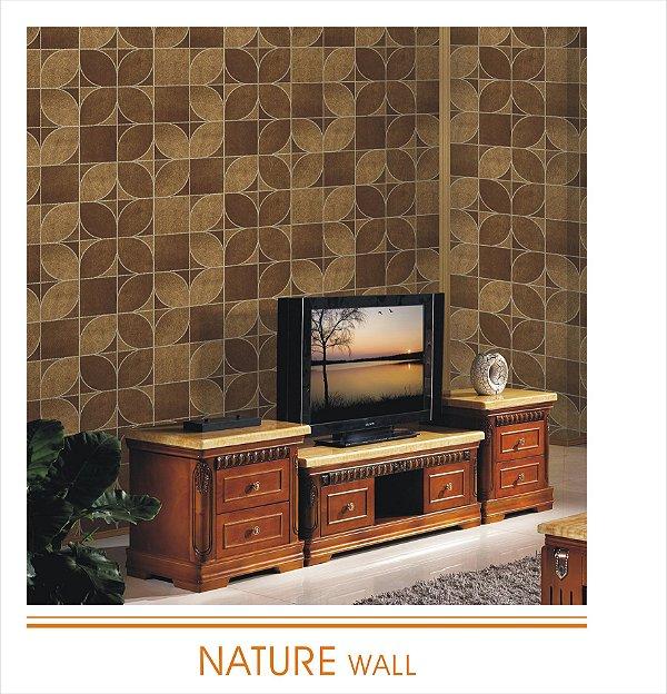 Nature Wall - Cód. N-16113