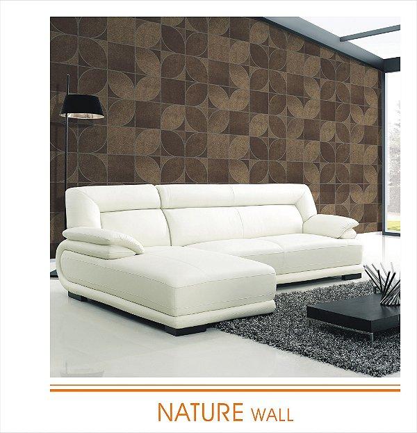 Nature Wall - Cód. N-16115