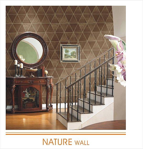 Nature Wall - Cód. N-16123
