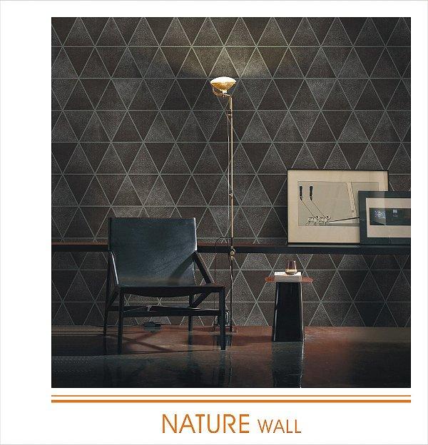 Nature Wall - Cód. N-16125