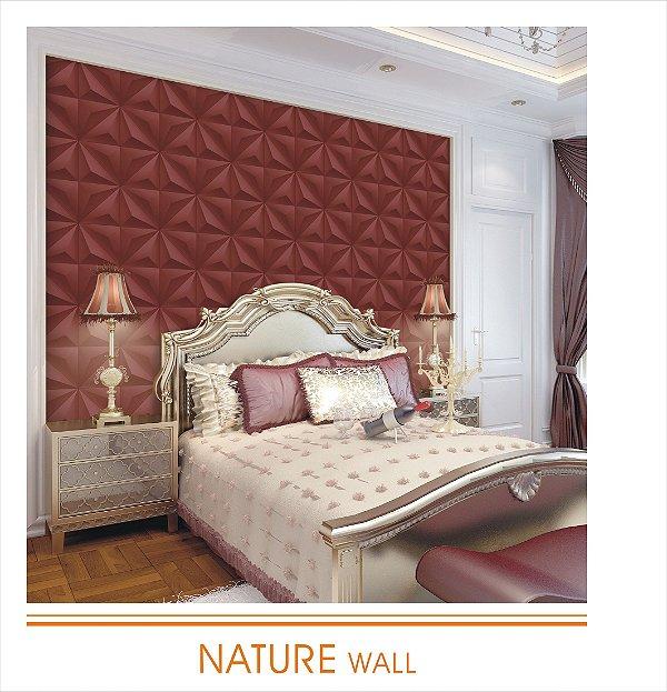 Nature Wall - Cód. P-17026