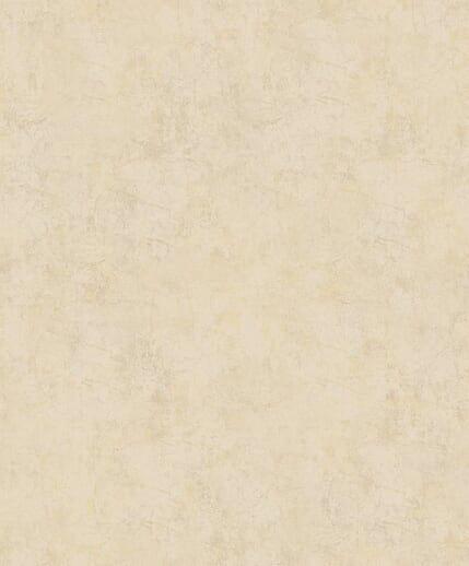 Papel de Parede Livina - CLA041