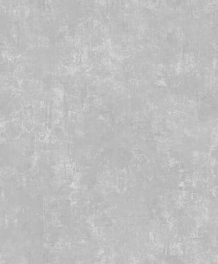 Papel de Parede Livina - CLA047