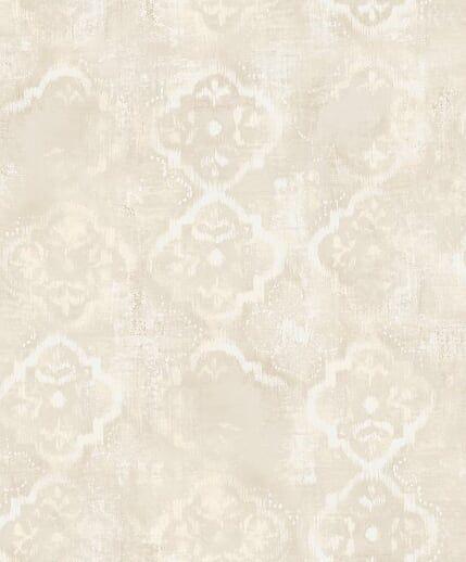 Papel de Parede Livina - CLA071