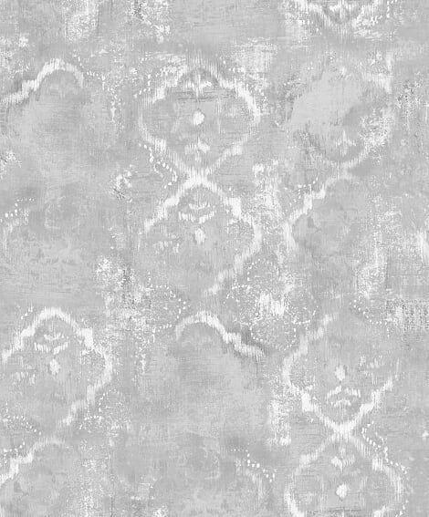 Papel de Parede Livina - CLA072