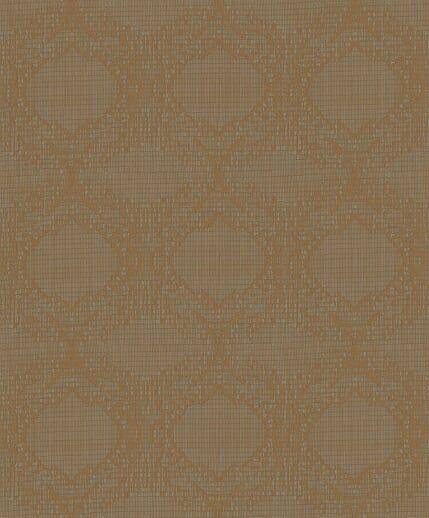 Papel de Parede Livina - CLA015