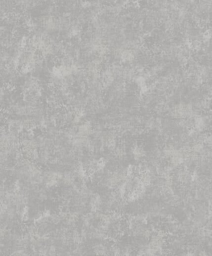 Papel de Parede Livina - CLA100