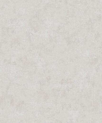 Papel de Parede Livina - CLA101