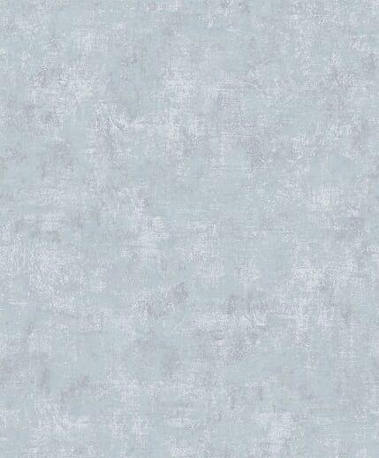 Papel de Parede Livina - CLA105