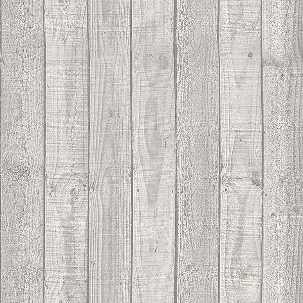Papel de Parede Poppi (Moderno) - Cód. PZ18915