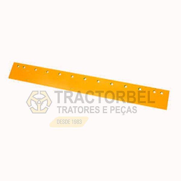 Lâmina Moto XCMG 12-4820