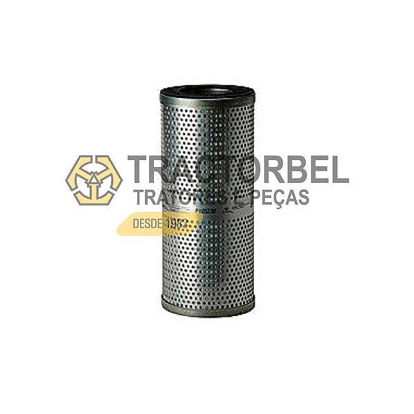 Filtro Hidráulico da Transmissão - Donaldson - P165238