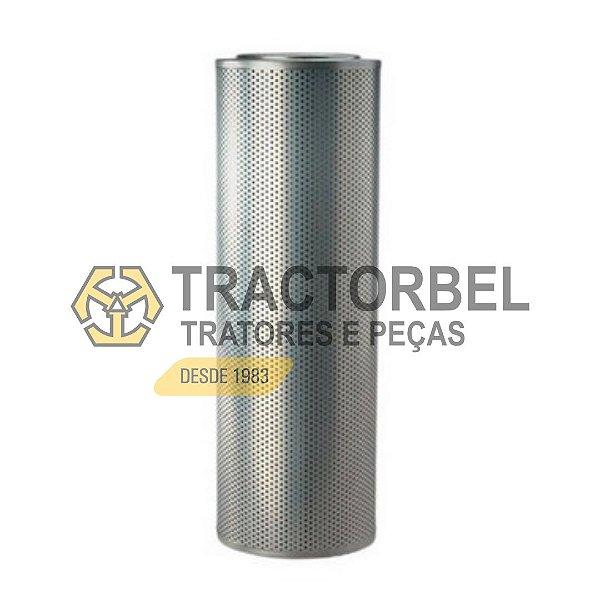 Filtro Hidráulico - Donaldson - P571271
