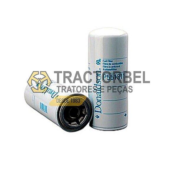 Filtro de Combustível - Donaldson - P551311