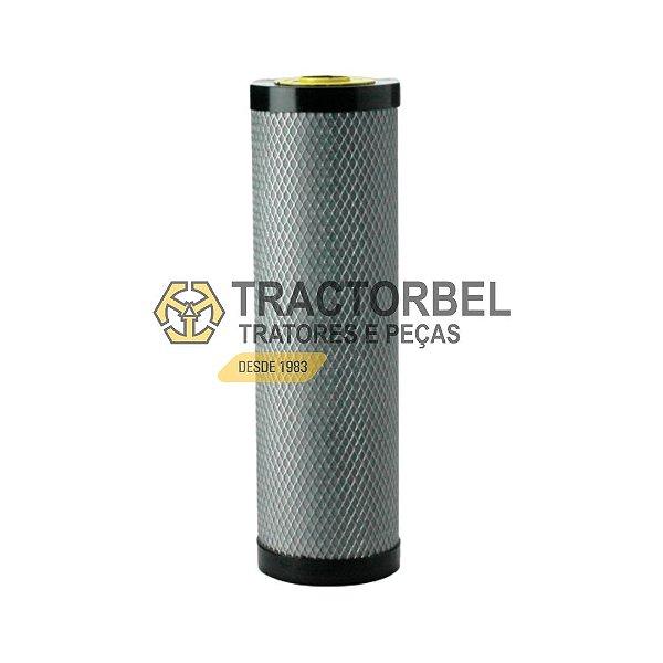 Filtro de Ar - Donaldson - P782107