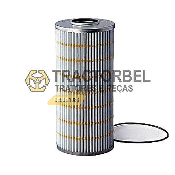 Filtro Hidráulico da Transmissão - Donaldson - P573354