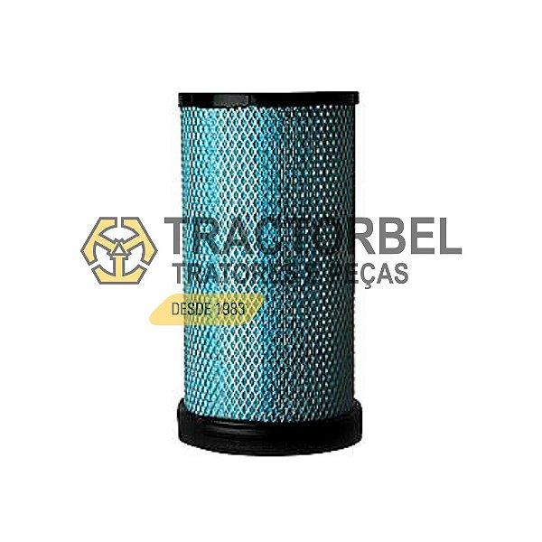 Filtro de Ar Interno - Donaldson - P532506