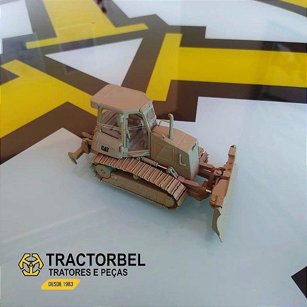 TRATOR DE ESTEIRA - 55253 NORSCOT