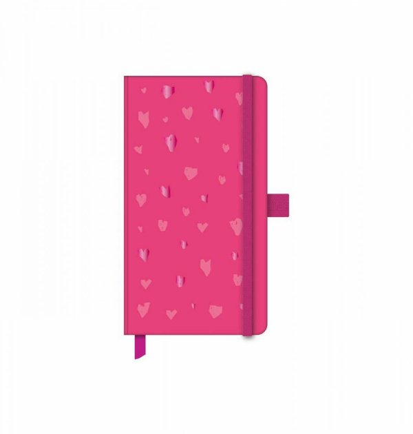 Papertalk Romantic Maxi Paut Rs