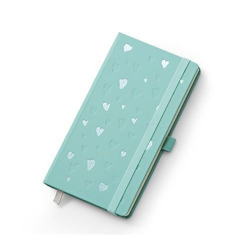 Papertalk Romantic Slim Pont Vd