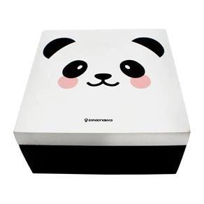 Porta Joia Panda - Zona Criativa