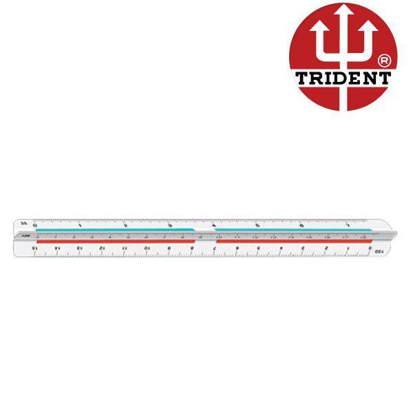 Mini Escalímetro - Trident