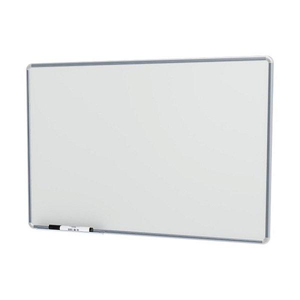 Quadro Branco 40x60 Vmp