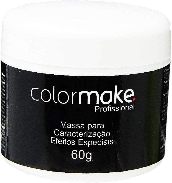 Pintura Facil Massa P/ Caracterização - Colormake