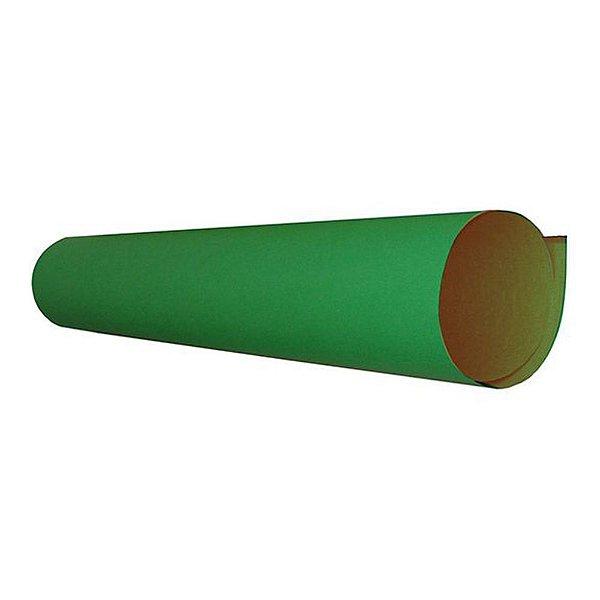 Papel Cartao 48x66 Verde