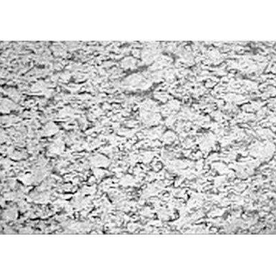 Papel Pedra 50x60