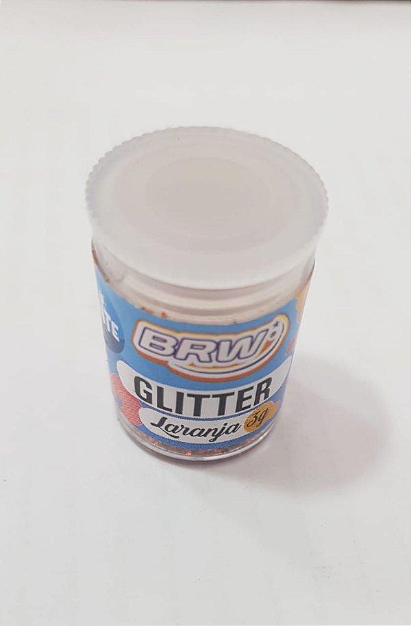 Glitter Sortidos -