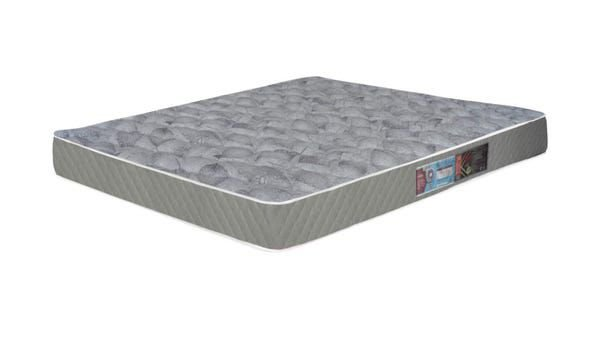 Colchão Castor Sleep Max D33 Queen 158x198x25