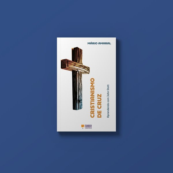 Cristianismo de cruz