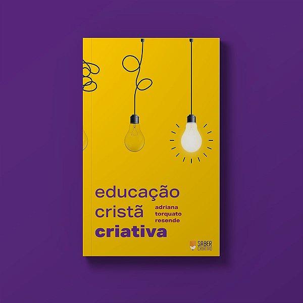 Educação Cristã Criativa