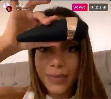 SATISFYER PRO 3 - Sugador Estimulador de Clitóris da Anitta