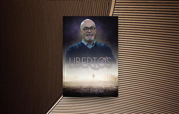 Libertos (frete grátis)