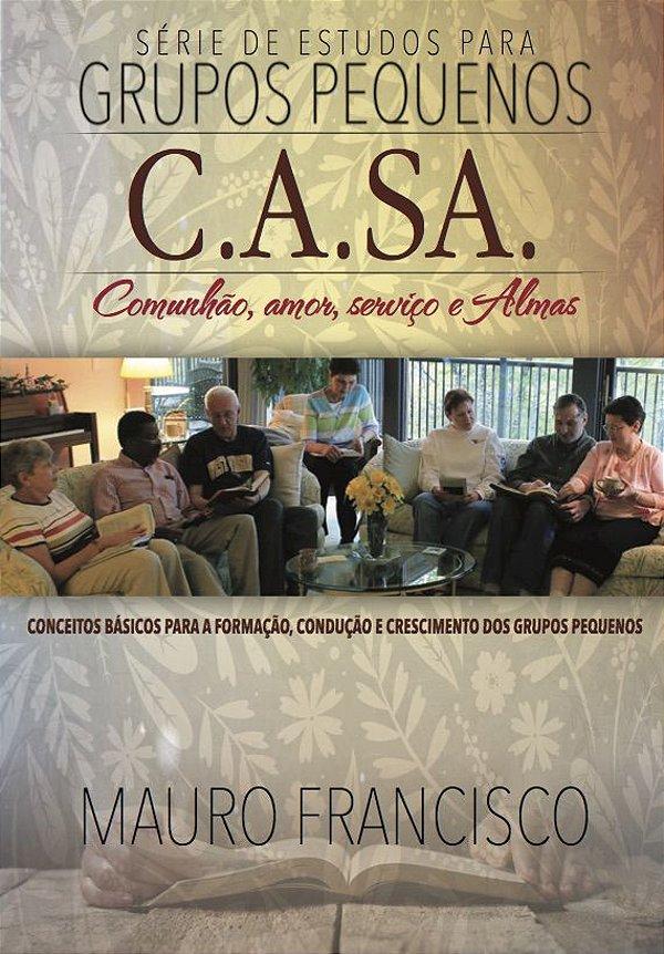 C.A.S.A.
