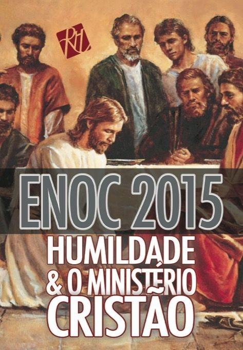 Enoc 2015