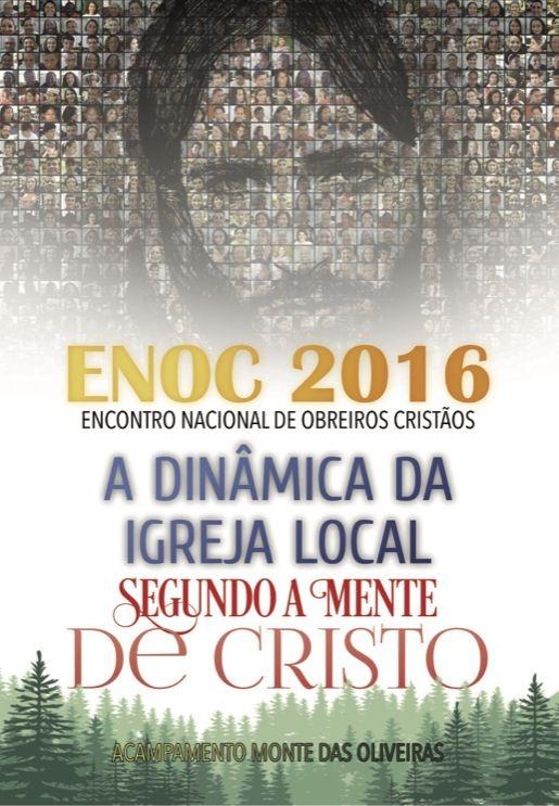 Enoc 2016