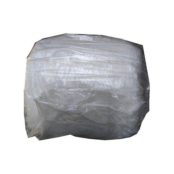 Plástico bolha Soft 0,50cmx50metrosx30 micras Pct c/1