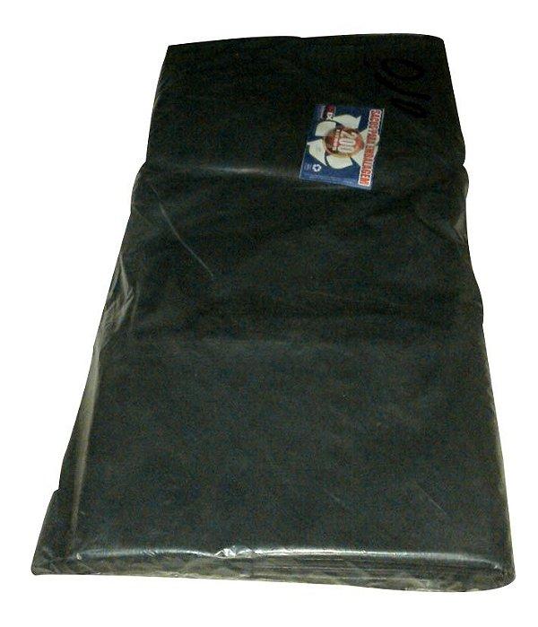 Sacos p/Lixo 200 litros BL - 1,17x1,00x0,11 Pct 10 kg ou 78 unidades