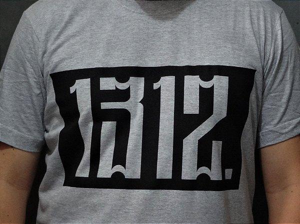 Camisa 1312