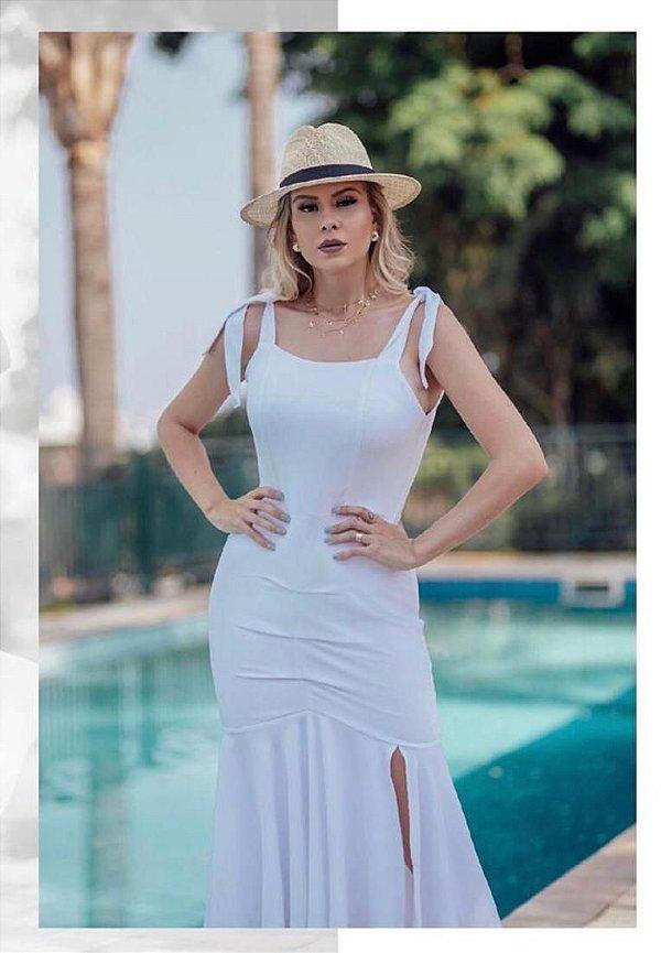 Vestido AD.