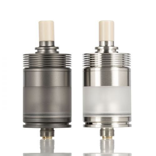 Pioneer MTL RTA 22mm   BP Mods x Dovpo