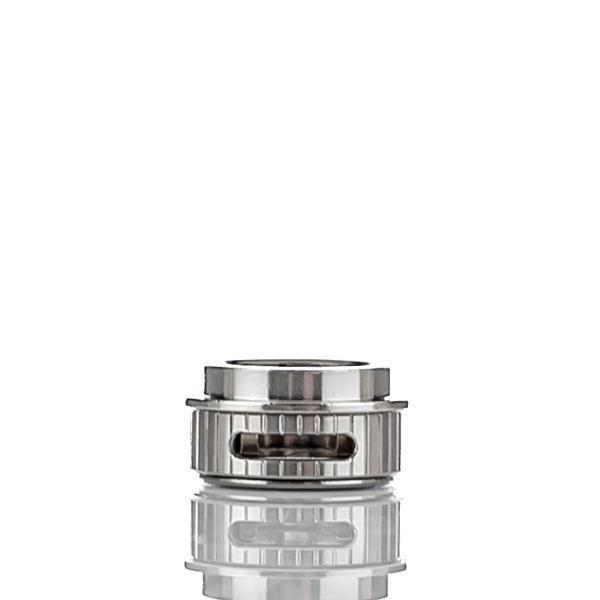 Airflow Ring Unicoil   Oxva