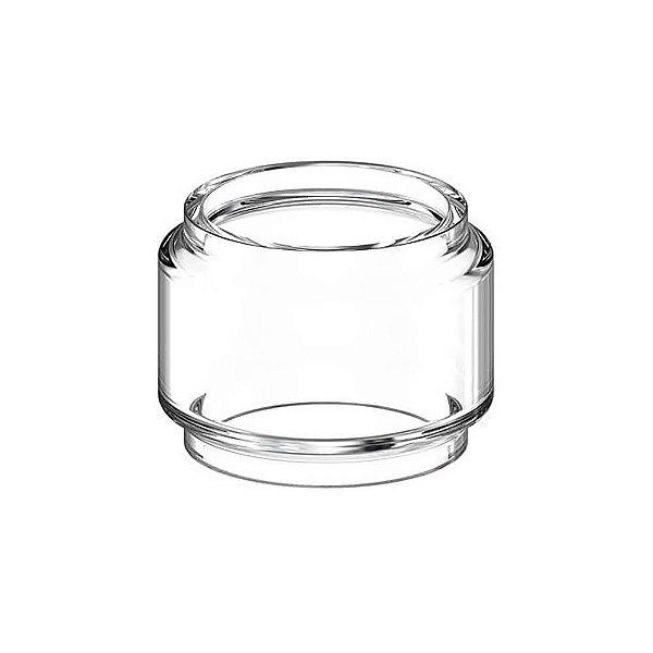 Vidro Reposição Pen 22 Light Edition Bubble - Smok