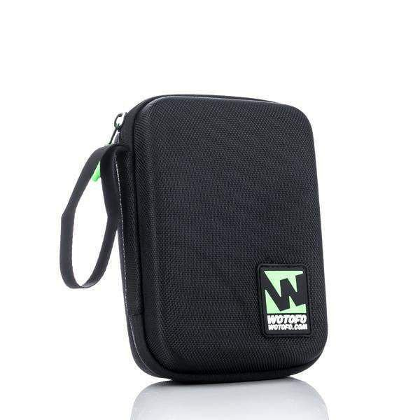 Wotofo Vape Carry Case Bag (Estojo) - Wotofo