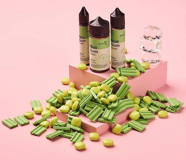 Salt Mint Gum 30mL - Dream Collab