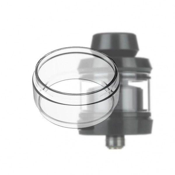 Vidro Gear RTA Bubble Glass (Reposição) 3.5ml - OFRF