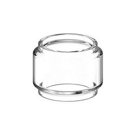 Vidro Reposição TFV12 Stick Prince - Bulb #2 - 8.5mL - Smok